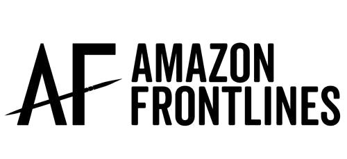 Amazon Frontlines