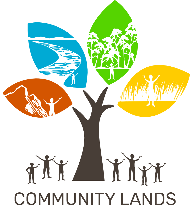 Community Lands